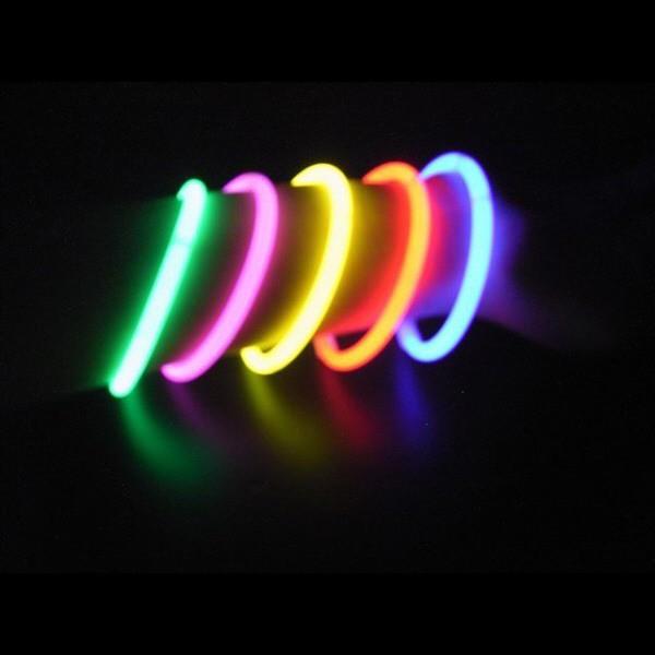 Bracelet lumineux - Parc de jeux Special Kids (ex Royal Kids)