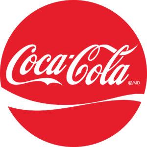 Bouteille de Coca-Cola  - Parc de jeux Special Kids (ex Royal Kids)