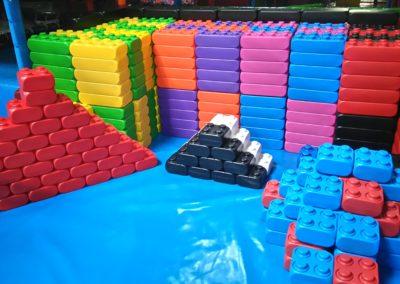 Legos neufs