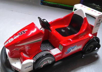 Moto - Formule 1