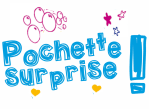 Special Kids - Pochette surprise