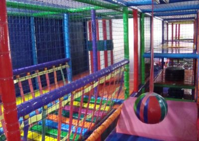 Special Kids Shopping Parc de Carré Sénart, Lieusaint