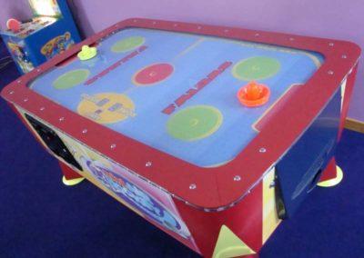 Special Kids (ex Royal Kids) - Parc de jeux pour enfants de 1 à 12 ans