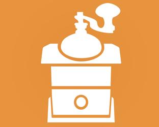 Agenda des vide-greniers, brocantes et marchés aux puces