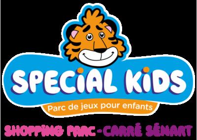 Logo SPECIAL KIDS + Timy au-dessus 800x600