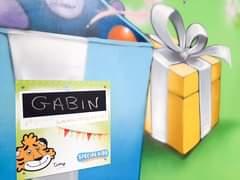 Offrez à votre enfant un anniversaire chez Special Kids – Westfield Carré Sénart